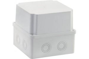 Коробка монтажная ABS 150x150x140, IP65