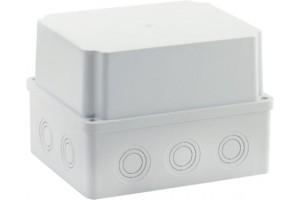 Коробка монтажная ABS 190х150x140, ІР65